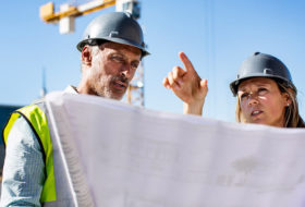 Some Tips to Join the Construction Industry