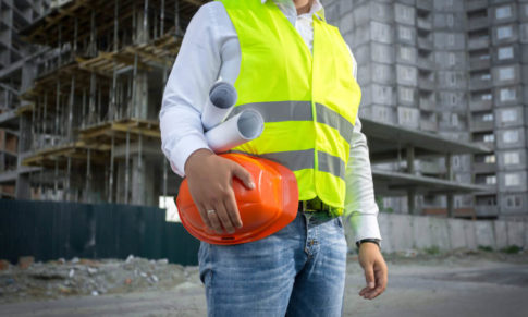 Qualifications for Project Management in The Construction Industry