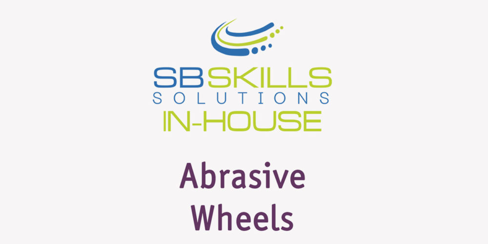 abrasive-wheels