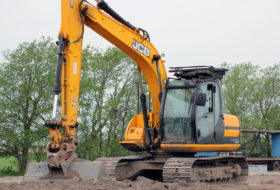Apprenticeships for Plant Operators