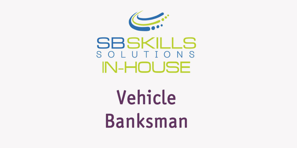 vehicle-banksman